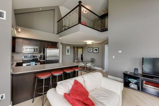 Photo 15: 404 14612 125 Street in Edmonton: Zone 27 Condo for sale : MLS®# E4202249