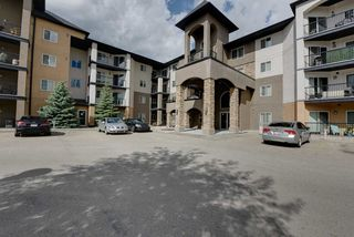 Photo 34: 404 14612 125 Street in Edmonton: Zone 27 Condo for sale : MLS®# E4202249