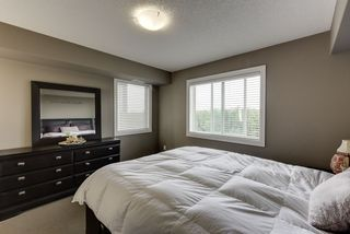 Photo 18: 404 14612 125 Street in Edmonton: Zone 27 Condo for sale : MLS®# E4202249
