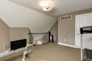 Photo 26: 404 14612 125 Street in Edmonton: Zone 27 Condo for sale : MLS®# E4202249