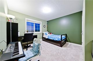 Photo 16: 113 KINLEA BA NW in Calgary: Kincora House for sale : MLS®# C4302594