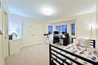 Photo 17: 113 KINLEA BA NW in Calgary: Kincora House for sale : MLS®# C4302594