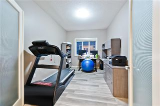 Photo 32: 113 KINLEA BA NW in Calgary: Kincora House for sale : MLS®# C4302594