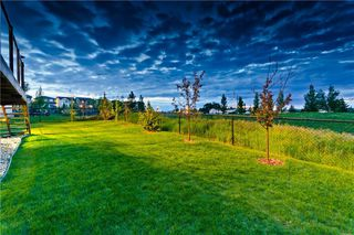 Photo 3: 113 KINLEA BA NW in Calgary: Kincora House for sale : MLS®# C4302594