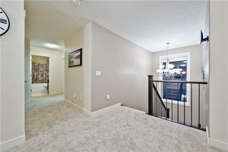 Photo 12: 113 KINLEA BA NW in Calgary: Kincora House for sale : MLS®# C4302594