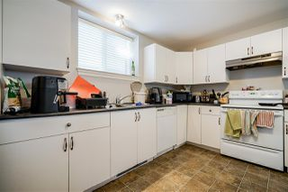 Photo 27: 7245 202A Street in Langley: Willoughby Heights House for sale : MLS®# R2476631