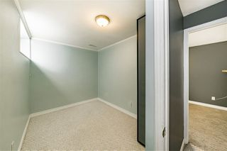 """Photo 34: 8693 206B Street in Langley: Walnut Grove House for sale in """"Discovery Town"""" : MLS®# R2479160"""
