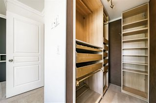 """Photo 21: 8693 206B Street in Langley: Walnut Grove House for sale in """"Discovery Town"""" : MLS®# R2479160"""