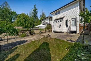 "Photo 39: 8693 206B Street in Langley: Walnut Grove House for sale in ""Discovery Town"" : MLS®# R2479160"