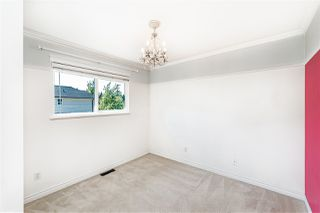 """Photo 25: 8693 206B Street in Langley: Walnut Grove House for sale in """"Discovery Town"""" : MLS®# R2479160"""