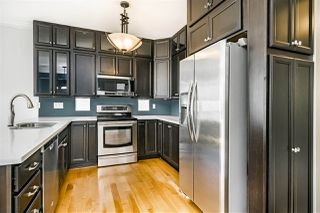 """Photo 16: 8693 206B Street in Langley: Walnut Grove House for sale in """"Discovery Town"""" : MLS®# R2479160"""