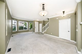 "Photo 8: 8693 206B Street in Langley: Walnut Grove House for sale in ""Discovery Town"" : MLS®# R2479160"