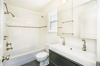 """Photo 22: 8693 206B Street in Langley: Walnut Grove House for sale in """"Discovery Town"""" : MLS®# R2479160"""