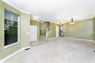 """Photo 6: 8693 206B Street in Langley: Walnut Grove House for sale in """"Discovery Town"""" : MLS®# R2479160"""