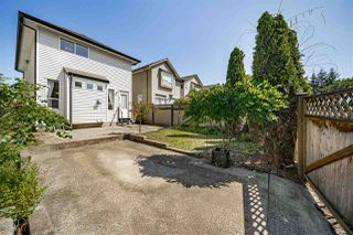 "Photo 38: 8693 206B Street in Langley: Walnut Grove House for sale in ""Discovery Town"" : MLS®# R2479160"