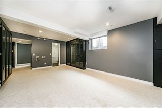 "Photo 28: 8693 206B Street in Langley: Walnut Grove House for sale in ""Discovery Town"" : MLS®# R2479160"