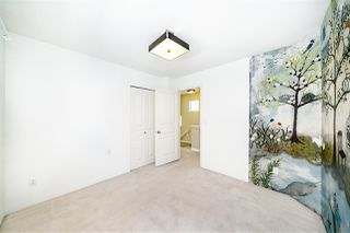 """Photo 24: 8693 206B Street in Langley: Walnut Grove House for sale in """"Discovery Town"""" : MLS®# R2479160"""