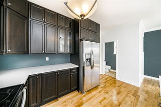 """Photo 10: 8693 206B Street in Langley: Walnut Grove House for sale in """"Discovery Town"""" : MLS®# R2479160"""