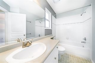 """Photo 27: 8693 206B Street in Langley: Walnut Grove House for sale in """"Discovery Town"""" : MLS®# R2479160"""