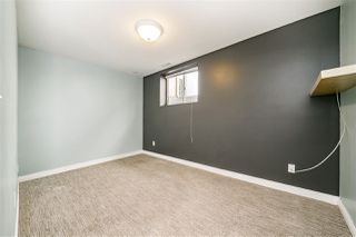 """Photo 32: 8693 206B Street in Langley: Walnut Grove House for sale in """"Discovery Town"""" : MLS®# R2479160"""