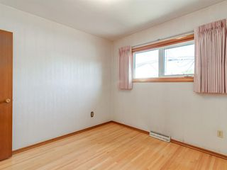 Photo 17: 120A 27 Avenue NE in Calgary: Tuxedo Park Semi Detached for sale : MLS®# A1018134