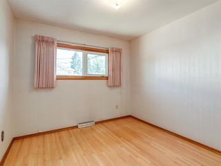 Photo 19: 120A 27 Avenue NE in Calgary: Tuxedo Park Semi Detached for sale : MLS®# A1018134