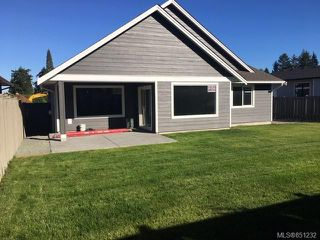 Photo 4: 2280 Penfield Rd in : CR Campbell River Central House for sale (Campbell River)  : MLS®# 851232