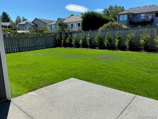 Photo 3: 2280 Penfield Rd in : CR Campbell River Central House for sale (Campbell River)  : MLS®# 851232