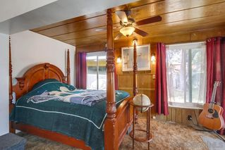 Photo 13: LEMON GROVE House for sale : 2 bedrooms : 7611 Canton Dr