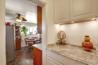 Photo 10: LEMON GROVE House for sale : 2 bedrooms : 7611 Canton Dr