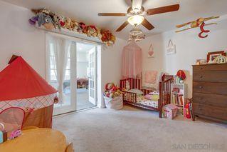 Photo 19: LEMON GROVE House for sale : 2 bedrooms : 7611 Canton Dr