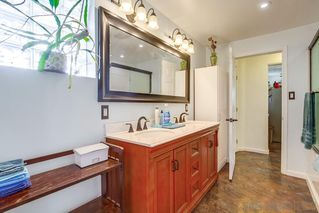 Photo 17: LEMON GROVE House for sale : 2 bedrooms : 7611 Canton Dr