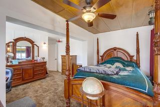 Photo 15: LEMON GROVE House for sale : 2 bedrooms : 7611 Canton Dr