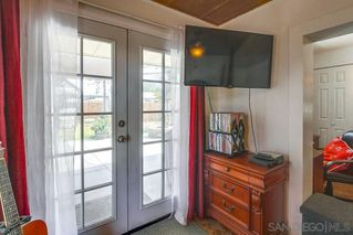Photo 16: LEMON GROVE House for sale : 2 bedrooms : 7611 Canton Dr