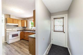 Photo 13: 2 FARMSTEAD Avenue: St. Albert House for sale : MLS®# E4214062