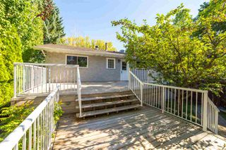 Photo 33: 2 FARMSTEAD Avenue: St. Albert House for sale : MLS®# E4214062