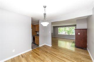 Photo 9: 2 FARMSTEAD Avenue: St. Albert House for sale : MLS®# E4214062