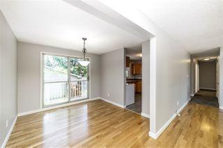 Photo 8: 2 FARMSTEAD Avenue: St. Albert House for sale : MLS®# E4214062