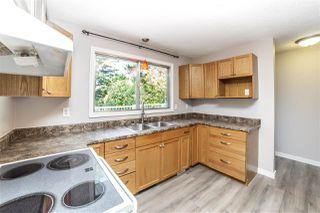 Photo 10: 2 FARMSTEAD Avenue: St. Albert House for sale : MLS®# E4214062