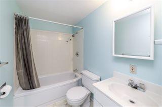 Photo 26: 2 FARMSTEAD Avenue: St. Albert House for sale : MLS®# E4214062