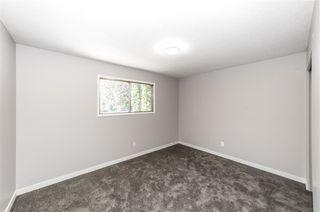 Photo 15: 2 FARMSTEAD Avenue: St. Albert House for sale : MLS®# E4214062