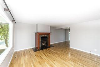 Photo 5: 2 FARMSTEAD Avenue: St. Albert House for sale : MLS®# E4214062