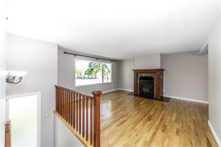 Photo 3: 2 FARMSTEAD Avenue: St. Albert House for sale : MLS®# E4214062