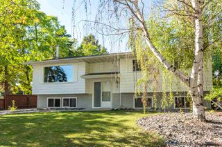 Photo 2: 2 FARMSTEAD Avenue: St. Albert House for sale : MLS®# E4214062