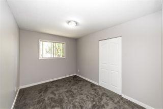 Photo 17: 2 FARMSTEAD Avenue: St. Albert House for sale : MLS®# E4214062