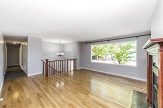 Photo 7: 2 FARMSTEAD Avenue: St. Albert House for sale : MLS®# E4214062