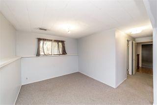 Photo 24: 2 FARMSTEAD Avenue: St. Albert House for sale : MLS®# E4214062