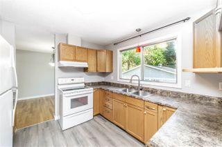 Photo 11: 2 FARMSTEAD Avenue: St. Albert House for sale : MLS®# E4214062