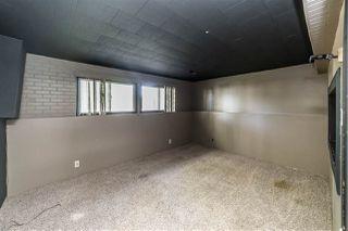 Photo 19: 2 FARMSTEAD Avenue: St. Albert House for sale : MLS®# E4214062