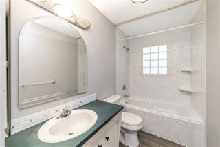 Photo 14: 2 FARMSTEAD Avenue: St. Albert House for sale : MLS®# E4214062